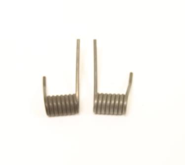 MB-550 Replacement Springs