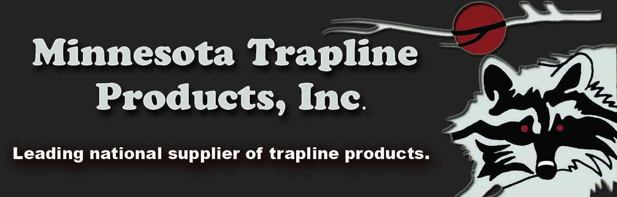 Image result for Minnesota Brand Traps banner logo
