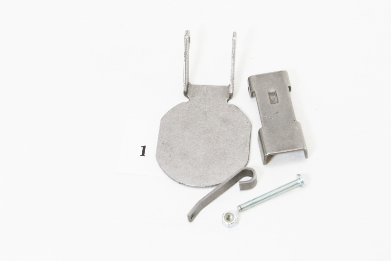 PIT-01 - Pan Tension Kit