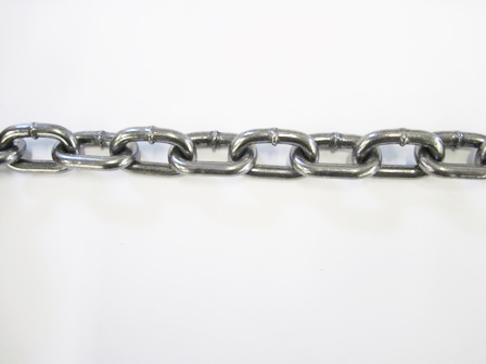 MB-3-HD-Straight-Link-Chain