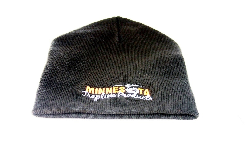 MTP Beanie Stocking Hat