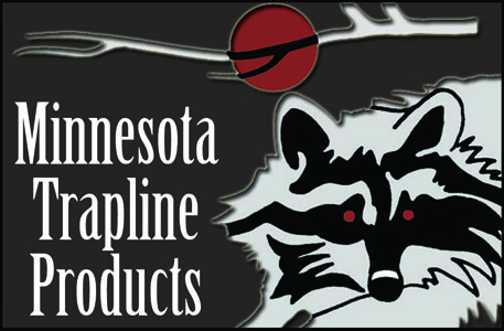 Minnesota Trapline